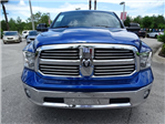 2018 Ram 1500 Crew Cab,  Pickup #R18406 - photo 7