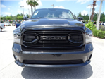 2018 Ram 1500 Crew Cab 4x4,  Pickup #R18412 - photo 7