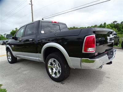 2018 Ram 1500 Crew Cab 4x4,  Pickup #R18432 - photo 2