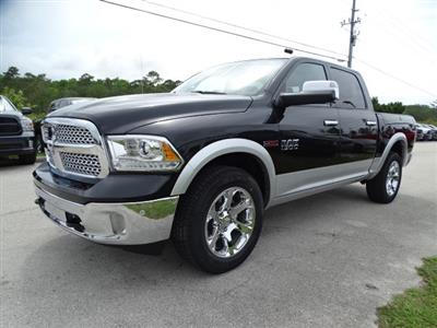 2018 Ram 1500 Crew Cab 4x4,  Pickup #R18432 - photo 1