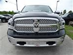 2018 Ram 1500 Crew Cab 4x4,  Pickup #R18432 - photo 7