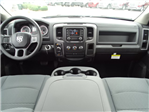 2018 Ram 1500 Crew Cab 4x4,  Pickup #R18434 - photo 15