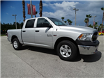 2018 Ram 1500 Crew Cab 4x4,  Pickup #R18435 - photo 1