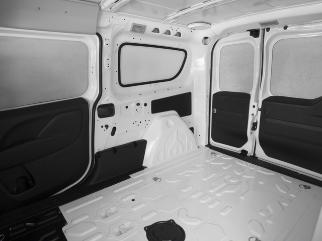 2018 ProMaster City,  Empty Cargo Van #R18438 - photo 13