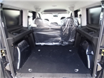 2018 ProMaster City,  Empty Cargo Van #R18438 - photo 15