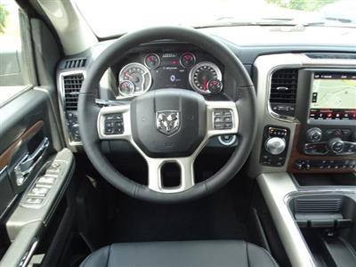 2018 Ram 1500 Crew Cab 4x4,  Pickup #R18445 - photo 16