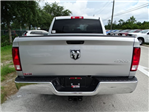 2018 Ram 1500 Crew Cab 4x4,  Pickup #R18453 - photo 6