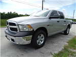2018 Ram 1500 Crew Cab 4x4,  Pickup #R18453 - photo 1