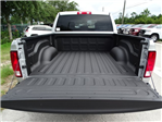 2018 Ram 1500 Crew Cab 4x4,  Pickup #R18453 - photo 12