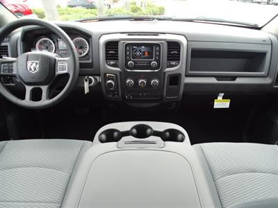 2018 Ram 1500 Crew Cab 4x4,  Pickup #R18462 - photo 13