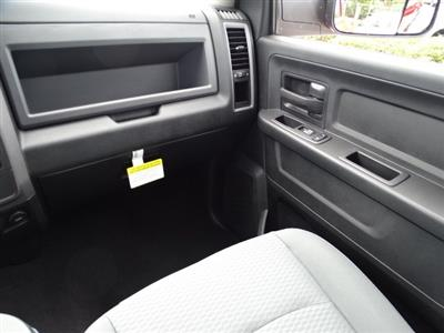 2018 Ram 1500 Crew Cab 4x4,  Pickup #R18462 - photo 15