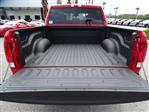 2018 Ram 1500 Crew Cab 4x4,  Pickup #R18462 - photo 11