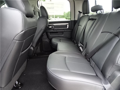2018 Ram 2500 Crew Cab 4x2,  Pickup #R18474 - photo 14