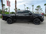 2018 Ram 2500 Crew Cab 4x2,  Pickup #R18474 - photo 4