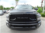 2018 Ram 2500 Crew Cab 4x2,  Pickup #R18474 - photo 7