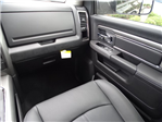 2018 Ram 2500 Crew Cab 4x2,  Pickup #R18474 - photo 17