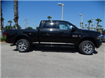 2018 Ram 2500 Crew Cab 4x4,  Pickup #R18482 - photo 4