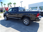 2018 Ram 2500 Crew Cab 4x4,  Pickup #R18482 - photo 7