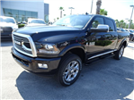2018 Ram 2500 Crew Cab 4x4,  Pickup #R18482 - photo 1