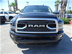 2018 Ram 2500 Crew Cab 4x4,  Pickup #R18482 - photo 8