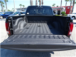 2018 Ram 2500 Crew Cab 4x4,  Pickup #R18482 - photo 13