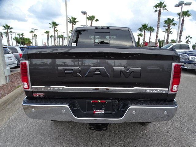 2018 Ram 2500 Crew Cab 4x4,  Pickup #R18487 - photo 6