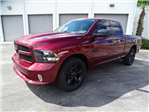 2018 Ram 1500 Quad Cab 4x2,  Pickup #R18492 - photo 1