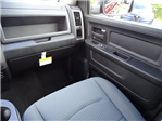 2018 Ram 1500 Quad Cab 4x2,  Pickup #R18492 - photo 17