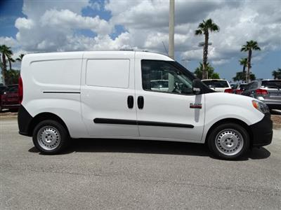 2018 ProMaster City FWD,  Empty Cargo Van #R18498 - photo 3