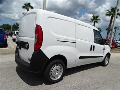 2018 ProMaster City FWD,  Empty Cargo Van #R18498 - photo 4