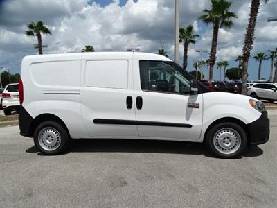 2018 ProMaster City FWD,  Empty Cargo Van #R18499 - photo 3