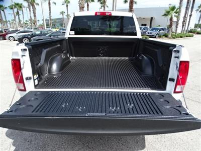 2018 Ram 1500 Quad Cab 4x2,  Pickup #R18511 - photo 13