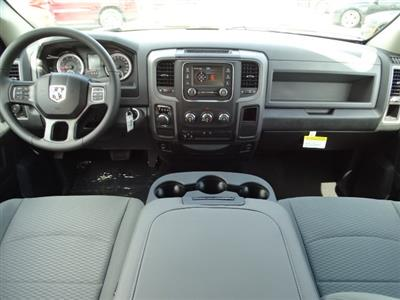 2018 Ram 1500 Quad Cab 4x2,  Pickup #R18511 - photo 15