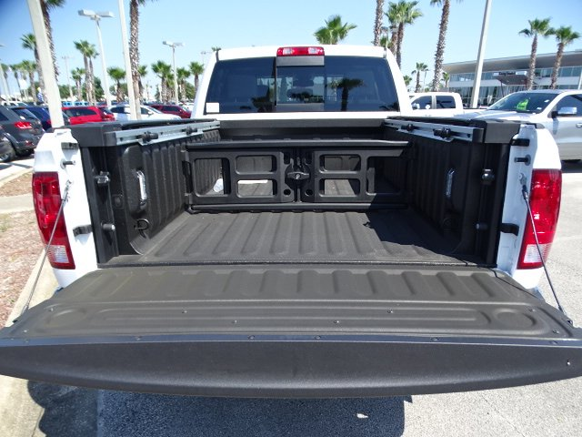 2018 Ram 2500 Crew Cab 4x4,  Pickup #R18523 - photo 13