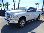 2018 Ram 2500 Crew Cab 4x4,  Pickup #R18523 - photo 1
