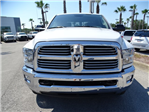 2018 Ram 2500 Crew Cab 4x4,  Pickup #R18523 - photo 7