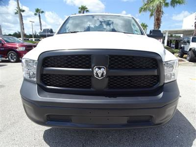 2018 Ram 1500 Quad Cab 4x2,  Pickup #R18566 - photo 8