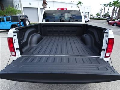 2018 Ram 1500 Quad Cab 4x2,  Pickup #R18566 - photo 12