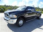 2018 Ram 3500 Crew Cab DRW 4x4,  Pickup #R18578 - photo 1
