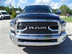 2018 Ram 3500 Crew Cab DRW 4x4,  Pickup #R18578 - photo 7