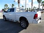 2018 Ram 2500 Crew Cab 4x4,  Pickup #R18583 - photo 1