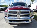 2018 Ram 2500 Crew Cab 4x2,  Pickup #R18595 - photo 7