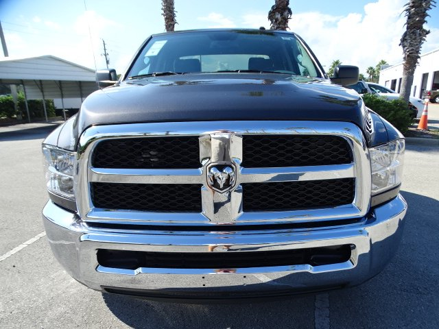 2018 Ram 2500 Crew Cab 4x2,  Pickup #R18608 - photo 7