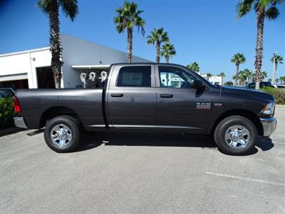 2018 Ram 2500 Crew Cab 4x2,  Pickup #R18608 - photo 4