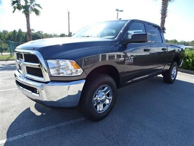 2018 Ram 2500 Crew Cab 4x2,  Pickup #R18608 - photo 1