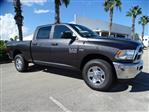 2018 Ram 2500 Crew Cab 4x2,  Pickup #R18608 - photo 3