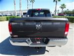 2018 Ram 2500 Crew Cab 4x2,  Pickup #R18608 - photo 6