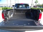 2018 Ram 2500 Crew Cab 4x2,  Pickup #R18608 - photo 11