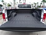 2018 Ram 2500 Crew Cab 4x4,  Pickup #R18619 - photo 12