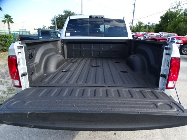 2018 Ram 3500 Crew Cab 4x4,  Pickup #R18627 - photo 12
